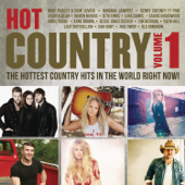Hot Country Vol. 1