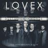 Dust into Diamonds (10th Anniversary Album), Lovex