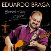 You Are The Sunshine Of My Life  Eduardo Braga - Eduardo Braga