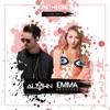 Icon I'm the One (Alawn Remix) - Single