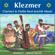 Chassidics Klezmer Hora - Shmuel Achiezer & Eytan Masuri