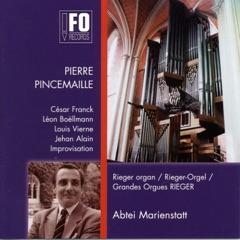 24 Pièces en style libre pour orgue ou harmonium, Op. 31: No. 21, Carillon sur la sonnerie du carillon de la chapelle du château de Longpont (Aisne)