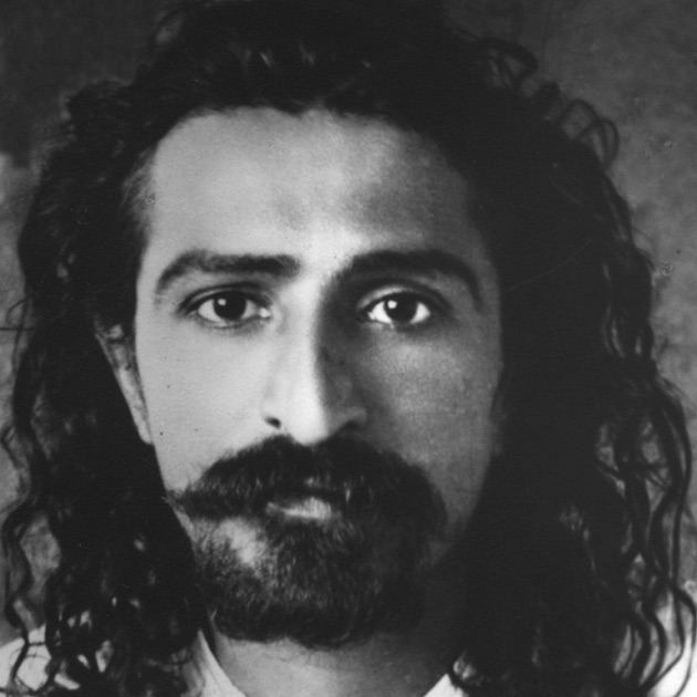 Avatar Meher Baba By Mandali Hall Talks On Apple Podcasts