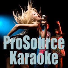 Your Love Is King (Originally Performed by Sade) [Karaoke]