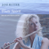 Jane Rutter - Flute Spirit: Dreams and Meditations