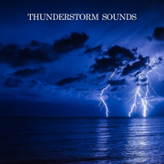 Thunderstorm Sounds - Thunderstorms - Thunderstorms
