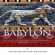 Charles River Editors - Babylon: The Rise and Fall of Ancient Mesopotamia's Greatest City (Unabridged)