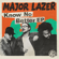 Download Lagu Major Lazer - Know No Better (feat. Travis Scott, Camila Cabello & Quavo) Mp3