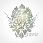 Indubious - He Who Has Ears