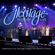 Heritage Singers - Heritage Reunion Live: Selections from 45th Reunion Concert
