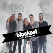 Blackout (feat. Mumuzinho)