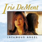 Iris DeMent - Higher Ground