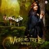 Kai Sadiyon Pehli From The Wishing Tree Single