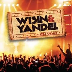 Wisin & Yandel (En Vivo)