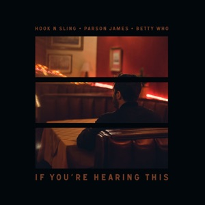 If You're Hearing This - Single Mp3 Download