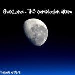 Shoxland Th3 Compilation Album