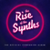 The Rise of the Synths EP 2 (The Official Companion Album) - Various Artists