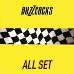 Buzzcocks - Totally from the Heart