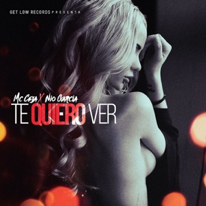 Te Quiero Ver - Single Mp3 Download