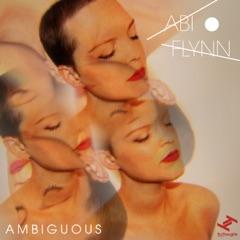 Ambiguous EP