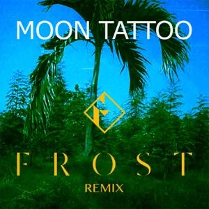 Sofi Tukker - Moon Tattoo (Frost Remix)