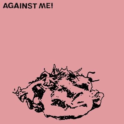 Stabitha Christie - Single - Against Me!