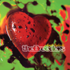 The Breeders - Cannonball artwork