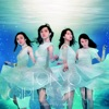 water lily ~睡蓮~ - EP ジャケット写真