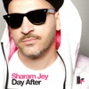 Day After Remixes EP