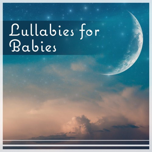 DOWNLOAD MP3: Bedtime Songs Sanctuary - Calm Down Little Baby