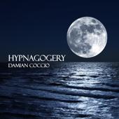 Hypnagogery