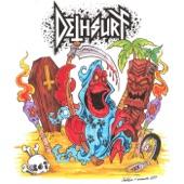 Dethsurf - Coffin Junk