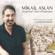 No Şewra - Mikail Aslan