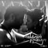 Yaanji From Vikram Vedha Single