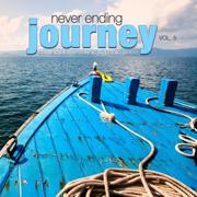 Never Ending Journey, Vol. 5 - Pablo Perez - Pablo Perez