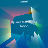 Taboo (feat. Misha) [Extended Version]