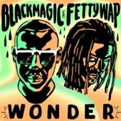 Wonder - Single