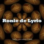 Ronie de Lyrio - Meu Galo