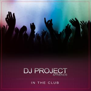 DJ Project - Mii De Cuvinte