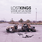 [Download] Look At Us Now (feat. Ally Brooke & A$AP Ferg) MP3