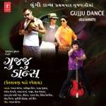 Lungi Dance thumbnail