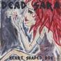 Heart-Shaped Box by Dead Sara