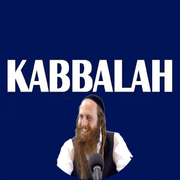 Kabbalah & Jewish Mysticism with Rav Dror – Podcast – Podtail