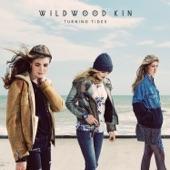 Wildwood Kin - Hold On