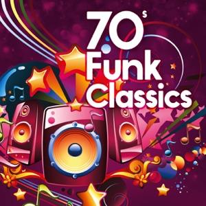70s Funk Classics
