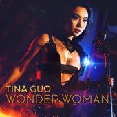 Wonder Woman Main Theme  Tina Guo - Tina Guo