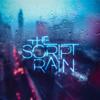 The Script - Rain kunstwerk