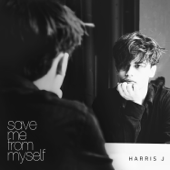 Save Me From Myself-Harris J.