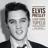 Download lagu Elvis Presley - Blue Moon (Takes 1-4).mp3