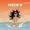 Feelin U Remixes, Vol. 1 (feat. Demarco, Doctor & Ras Kwame) - Single, KickRaux, Tyga & Ayo Jay